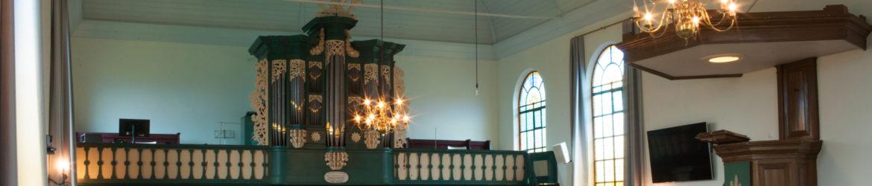 cropped-small-Bovensmilde-interieur-1.jpg